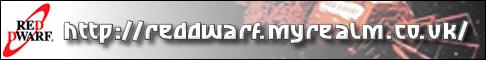 The Red Dwarf Domain